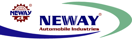 Neway Automobile Industries